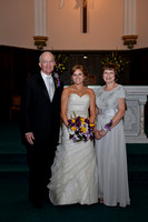 2013mmWED-8275 lo-res