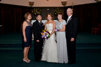 2013mmWED-8256 lo-res