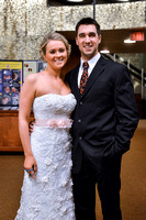 2013jessrjWED-4983 lo-res