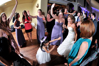 2013mm2WED-3186 lo-res