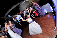 2013mm2WED-3207 lo-res