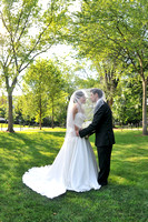 2014ld2WED-3945 lo-res