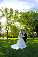 2014ld2WED-3907 lo-res