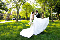 2014ld2WED-3935 lo-res