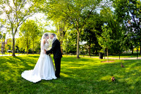 2014ld2WED-3956 lo-res