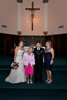 2013mmWED-8223 lo-res