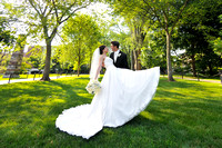 2014ld2WED-3936-2 lo-res