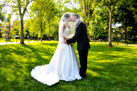 2014ld2WED-3954-2 lo-res