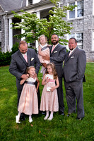 2013jessrjWED-6499 lo-res