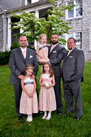 2013jessrjWED-6492 lo-res