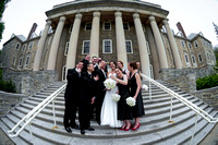 2013andreanickWED1 8026 lo-res
