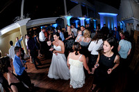 2013andreanickWED1 8187 lo-res