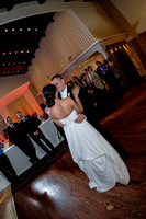 2013andreanickWED1 8160 lo-res