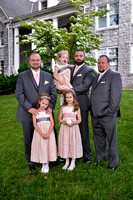 2013jessrjWED-6491 lo-res