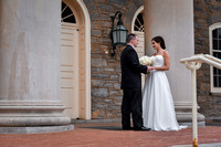 2013andreanickWED 0726 lo-res