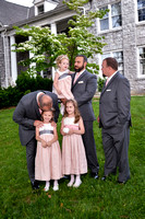 2013jessrjWED-6485 lo-res
