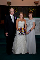 2013mmWED-8272 lo-res