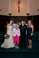 2013mmWED-8229 lo-res