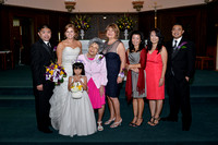 2013mmWED-8240 lo-res