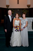 2013mmWED-8269 lo-res
